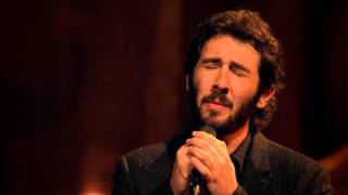 Josh Groban: Stages Try to Remember Clip