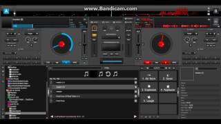 DJ ROY HULA HOOP REmix