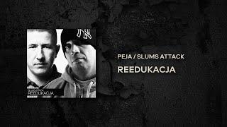 "Slums Attack feat. Kali ""Rehab"""