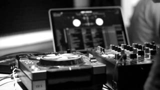 Rudeboy - Live @ SIGNAll_FM (21.10.2012)