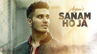 SANAM HO JA Video Song | Arjun | Latest Hindi Song 2016 | T-Series width=