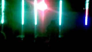 Disco rayden.mp4