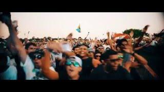 Tomorrowland Brasil 2016 | Headliners