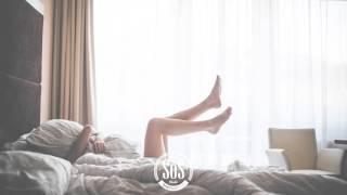 Tinashe - Ain't Ready