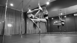 PDS Skierniewice Pole Dance PROMO