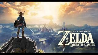Breath of the Wild MEME COMPILATION! (Nintendo Switch & Breath of the Wild)