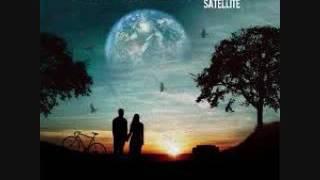 Nickelback - Satellite (Guitar Cover)