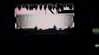TINI : Got Me Started TOUR - Confía En Mi (Gran Rex)