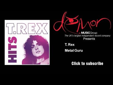 t-rex-metal-guru-demonmusicgroup