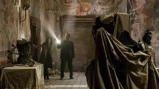God Save Us (NEW) - Hans Zimmer (Angels & Demons OST)