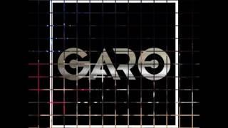 GARO Euforia (Remix)  Euforia