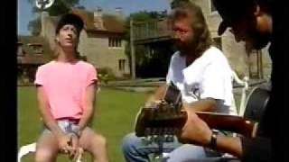 Bee Gees   To Love Somebody 1993
