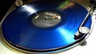 Unchained Melody - Elvis Presley - 33 1/3 rpm