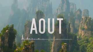 [Trap] Naughty Boy - La La La ft. Sam Smith - Aout Remix