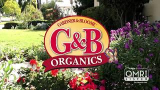 GBO Planting Mix