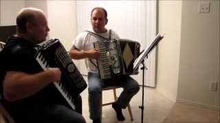 O MALHAO MALHAO - Portuguese Folk Song