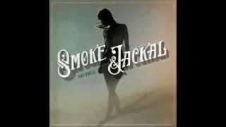 Smoke & Jackal - No Tell (Audio)