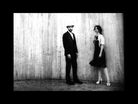 elysian-fields-flatline-with-lyrics-martina-fe