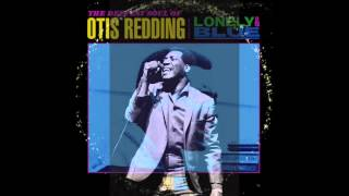 I've Been Loving You Too Long (To Stop Now) - Otis Redding (1965) (HD Quality)