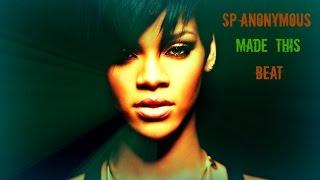Rihanna Type Beat x Beyonce/Sade Type Beat 2016
