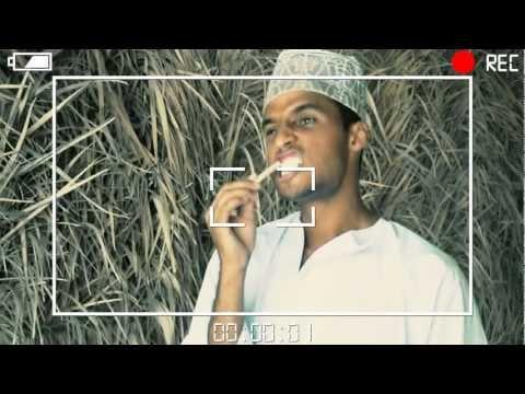 إعلان فيلم راحوا الطيبين | إنتاج فرقة شموخ منح المسرحية
