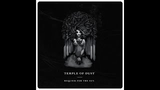 "Temple Of Dust ""Business"""