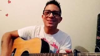 LOKA - Anitta feat Simone e Simaria (by Caio Junior)