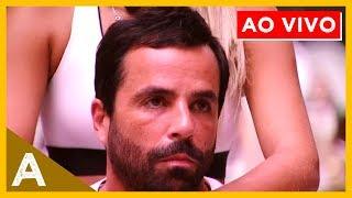 BBB 19: Vinícius é eliminado em Super Paredão - Big Brother Brasil - COMENTÁRIOS AO VIVO