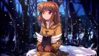 Anime Trance - Albert Keyn feat. Cecilia - Silent Angels