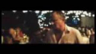 Mama mia movie- take a chance on me video