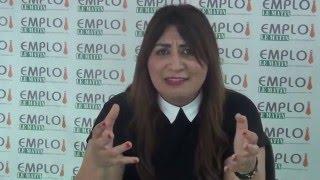 Management : Plus de flexibilité pour plus d'efficacité