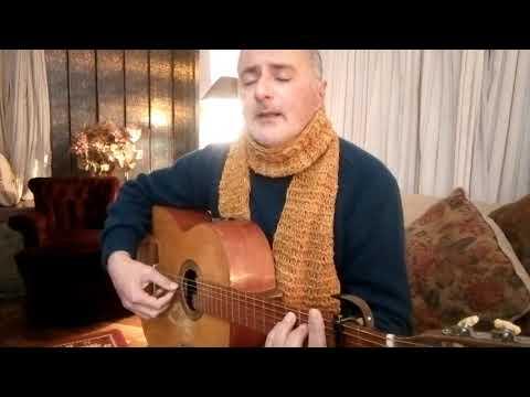 El Encuentro de Eduardo Waghorn Letra y Video