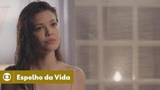 Espelho da Vida: capítulo 14 da novela, quarta, 10 de outubro, na Globo