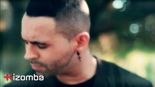 Jay P - Não Vou Voltar a Errar | Official Video