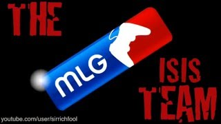 The MLG ISIS Team