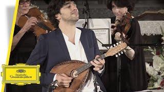Avi Avital - Vivaldi (Trailer)