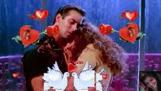 Renan & Ray.............Loucuras de Amor
