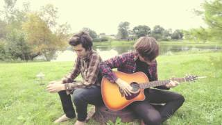 """Real Friends - """"Sixteen"""" (Acoustic Session)"""