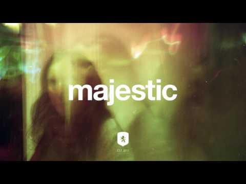 Palastic - Side Note (Ark Patrol Remix)