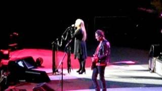 Fleetwood Mac - Sara (Live 2009)