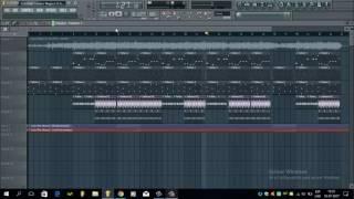 Mp3 Remake Instrumental Cuentale - Casper Magico Ft Anuel AA (JaimeBeatz)