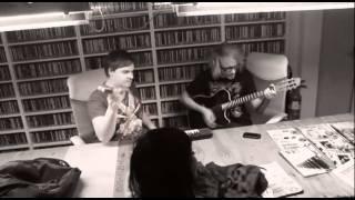 Iiris - Melyse - R2 Mini Live
