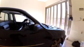 Saveiro (Tocando MC Kelvinho & MC Hariel - Avisa o Dono da Oakley) TURCI94
