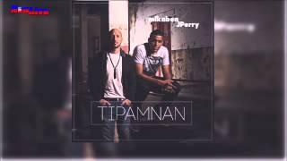 """""""ti pam nan""""  Mikaben feat J Perry"""
