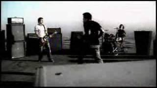 "12 Stones - ""Far Away"" Official Video"