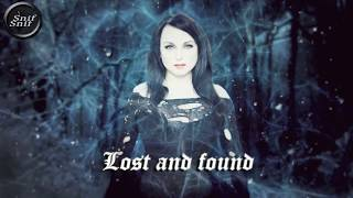 """Lost and found"" (Prod.by.SnifSnif) - Epic Rap Hip Hop Instrumental Beat (75bpm)"
