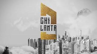 ChiHoover & Lil Durk - Pardon Me (Chilanta 2)