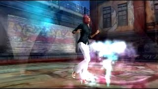 Dreams Theme - Radio Version Manhatten Dancing Queen Pop Hits 80s Charts DJ R&B House Rock Soul