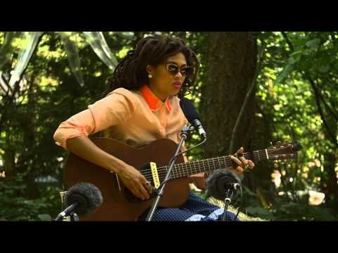 valerie-june-twined-twisted-live-on-kexp-pickathon-kexp