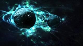 New Earth -  Baptiste Fehrenbach